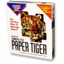 Learn more about Paper Tiger